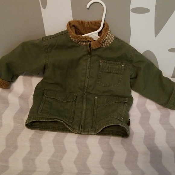 40854d338 Old Navy Jackets   Coats